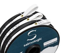 Salmologic TIPPET