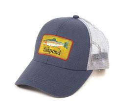 Fishpond CAP Trout