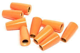 Pro BULLET WEIGHT Ultra Orange
