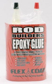 Flex Coat ROD BUILDERS EPOXY GLUE