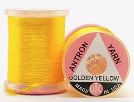 UTC ANTRON Golden Yellow AYS010