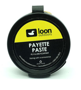 Loon PAYETE PASTE
