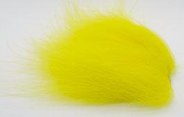 Orkla Fur & Feather BODY HAIR Yellow