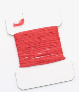 Wapsi POLYPRO YARN Red PY056
