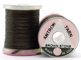 UTC ANTRON Brown Stone AYS049