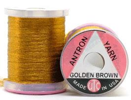 UTC ANTRON Golden Brown AYS050
