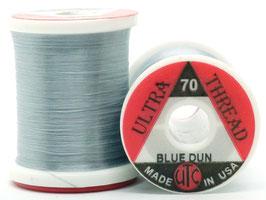 UTC ULTRA THREAD 70 Den. Blue Dun UT7028
