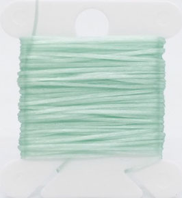 Websta FLEXILINE Mint Art. FL23