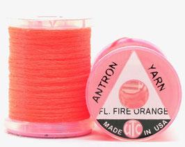 UTC ANTRON Fl. Fire Orange AYS505
