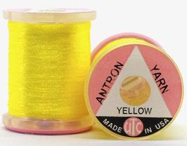 UTC ANTRON Yellow AYS004
