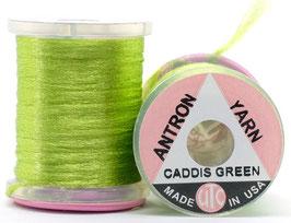 UTC ANTRON Caddis Green AYS063