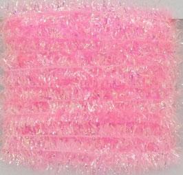 Wapsi PEARL CHENILLE Fl. Pink