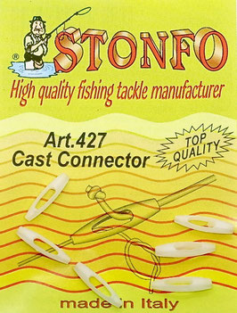 Stonfo CAST CONNECTOR Art.427