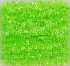Wapsi PEARL CHENILLE Fl. Chartreuse