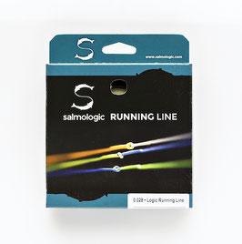 Salmologic LOGIC RUNNING LINE