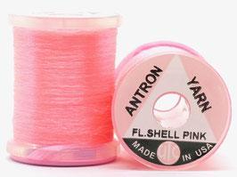 UTC ANTRON Fl. Shell Pink AYS508