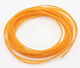 Websta ELASTC RIB Orange