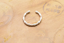 925 Sterling Silber Ring upper finger ring