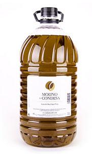 Molino La Contesa 5 Liter