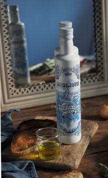 Molino Olivenöl Extra Virgen 500ml