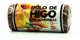 Rulo de Higo 180g