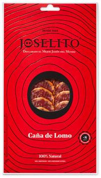 Lomo Joselito 70g