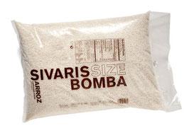 Arroz Bomba 5 Kilo Beutel