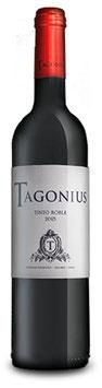Tagonius Roble