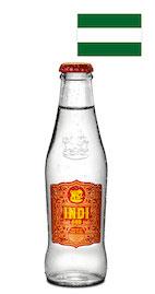 Indi Tonic natural 20cl