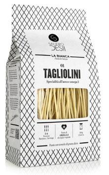 Pasta Tagliolini No. 1