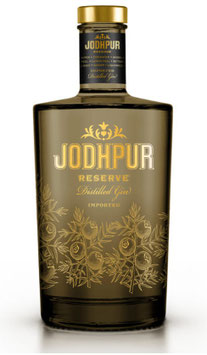 Jodhpur Reserva Gin