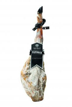 Iberico Reserva min. 36 Monate / Black Label