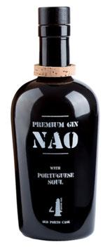 Nao Gin