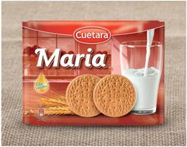 Galletas María - Clasica 800g