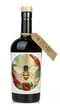 Olivenöl Day - BIO Zertifiziert
