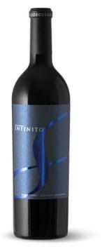 Infinito - Unendlicher Genuss!