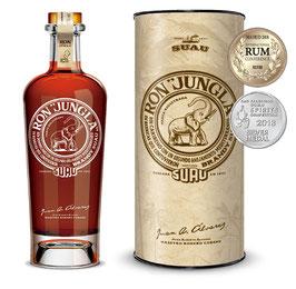 Rum Jungla Suau