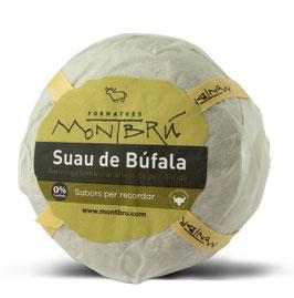 Büffelmilch Käse gereift / ca. 850g