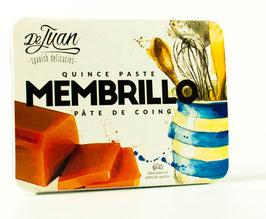 Dulce de Membrillo
