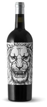 ACUMA - Löwenstark und ganz geschmeidig!