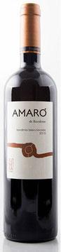 Amaro de Recoletas Vendimia Seleccionada Aktion - 20% RABATT