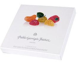Fruties / Früchtegelée 150g