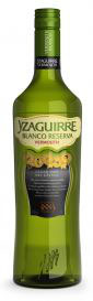 Yzaguirre DRY Blanco Reserva