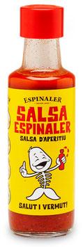 Salsa Espinaler