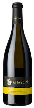 Anayon Chardonnay Barrique
