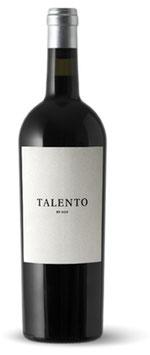 Talento - Einer mit viel Talent!