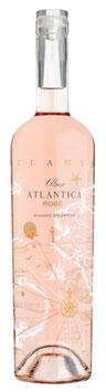 Alma Atlantica Rosé 2019
