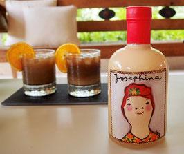 Josefina - Orangencrème Likör