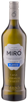 Miró Blanco