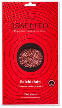 Joselito Salchichon 70g